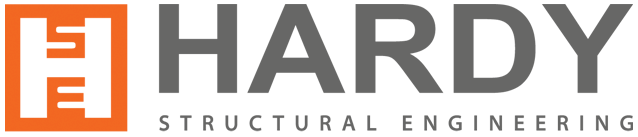Hardy-logo